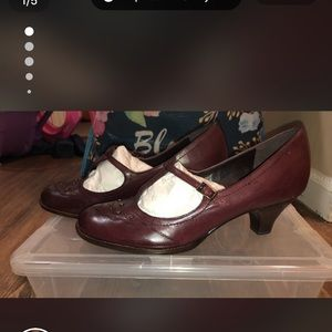 Brand New Never worn Aerosoles Shoes